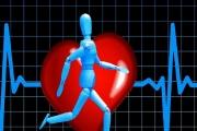 La ciclodextrina disuelve el colesterol y podría evitar graves enfermedades
