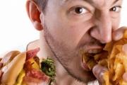Coma grasa, baje los carbohidratos y evite bocadillos para revertir la obesidad y la diabetes tipo 2