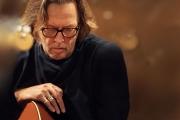 El drama de Eric Clapton, el 'dios de la guitarra' que le dice adiós a la música